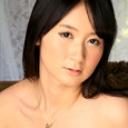 葵千恵  の無修正動画:102816-001