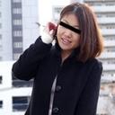 武井恵梨香 ハニカミ美乳奥様と最後にとことんヤリまくる