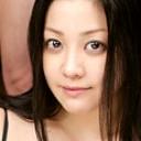 小向美奈子  の無修正動画:111816-306