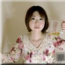 NHC~にょしん放尿コレクション~