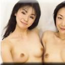 若林美保のハメ撮りレズビアン~vsゆきこ?