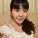 高井 澄恵の画像