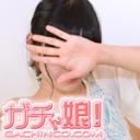 実録ガチ面接 5時間スペシャル Part13
