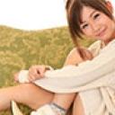 一発終わってまた一発!AV女優をプライベートでハメてみた!! - 鈴羽みうの画像
