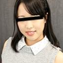 山崎麻里子 もう一度だけ元カノとヤりたい!