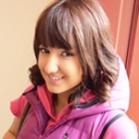 スージー レインボー ロリっ娘のプリップリな生肌をタップリ弄ぶ JAPANESE STYLE MASSAGE SUZY RAINBOW VOL2