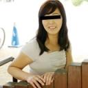 青木美智子 主婦を口説く 16 ~清楚な黒髪熟女のマグマのような性欲~