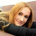 友達の美セフレと2穴同時挿入でイク DOUBLE PENIS LINDA LECLAIR - リンダ ルクレールの画像