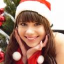 ルナ 大量に潮を吹きまくる潮吹きエロ可愛サンタ MERRY CHRISTMAS VOL1 LUNA RIVAL