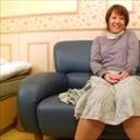 野木響子 パイパン人妻と変態セックス 2
