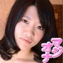 別刊マジオナ122 - 早苗の画像