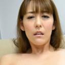 朝桐光  の無修正動画:011917-004