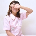 素人のお仕事 〜オマンコの中が気持ちいい〜 - 正木可奈の画像