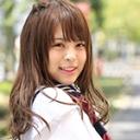 楓ゆうか アノ娘の初体験を完全再現!~塾の先生~