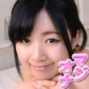 別刊マジオナ123 - 蘭子の画像