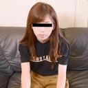 素人AV面接 〜デリヘル嬢やってま〜す〜 - 友田さやの画像