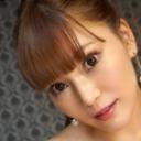 美神あや  の無修正動画:012017-001