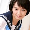 羽田真里  の無修正動画:012017-355