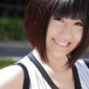 小泉まり  の無修正動画:012517-358