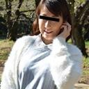 主婦を口説く 27 〜風俗経験がある熟女〜 - 楠木沙羅の画像