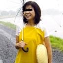 田舎の明るい農村熟女 - 三和久子の画像