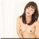 マン汁滴るオナニー - ありさの画像