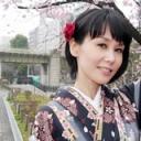 人妻なでしこ調教 〜大人気の美魔女を初調教〜 - 相田ユリアの画像