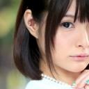 Debut Vol.26 〜みほの復活!完全密着ドキュメント!〜 の画像
