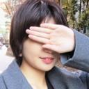 SNSでモデル募集したら結構来るんです シロコレ AMATEUR COLLECTION MIKI VOL1 MIKI KITAMURA  - 北村 みきの画像
