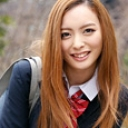 咲乃柑菜  の無修正動画:020317-366