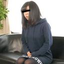 素人AV面接 〜宣伝用の写真撮影だけのはずが…〜 - 橋本恵美の画像