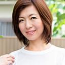 不倫ハメ撮り〜熟女とホテルでシッポリ〜 - 福山香織の画像