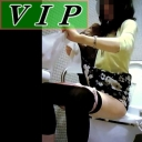 ビジネス系専門学校の女子便 2の画像