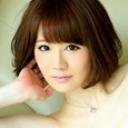 宮崎愛莉  の無修正動画:021517-374