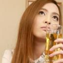 咲乃柑菜  の無修正動画:022317-379