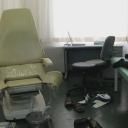 都内産婦人科医の女子校生(秘)診察ファイル 3の画像