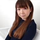 須田山 陽子の画像