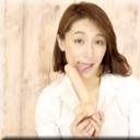 四十路女の手・口・舌技 - 松本まりなの画像