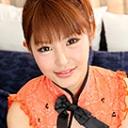 オナクラ嬢のスペシャルサービス - 結希真琴の画像