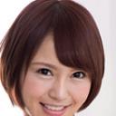双葉みお〜泡姫の告白 120分スペシャル版〜の画像
