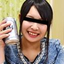 戸田くれあ 彼氏の友達にダマされてヤラれちゃいました
