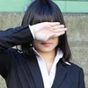 SNSでモデル募集したら結構来るんです シロコレ AMATEUR COLLECTION AI VOL3 - 小林 愛の画像