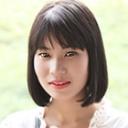 ハメ撮りTRIP in タイ スレンダー巨乳タイ美少女に中出し三昧のハメ旅行 MINE - マインの画像