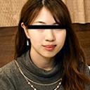 HAMEZO〜ハメ撮りコレクション〜vol.38 - 広瀬みづきの画像