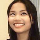 ハメ撮りTRIP スレンダー18歳タイ美少女に中出し三昧のハメ旅行 MAY - メイの画像
