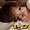島田 雅子の画像
