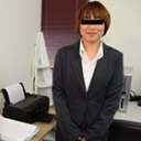 働く地方のお母さん 〜生保レディー編〜 - 向井くみの画像