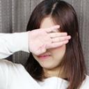 SNSでモデル募集したら結構来るんです シロコレ AMATEUR COLLECTION YURIKA VOL3 - 鈴木 ゆりかの画像