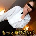 米倉 優子の画像