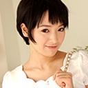 続々生中〜ショートヘア美少女とパコりまくり!〜 - 羽田真里の画像